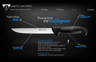 chifa-hp22